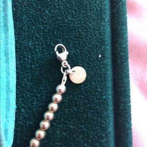 Tiffany & Co. Jewelry - Tiffany Bracelet